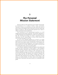 examples of personal mission statement case statement  examples of personal mission statement examples of personal mission statementssample personal mission statement by tdelight ucvrdhoa png