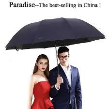 Quality <b>Folding Umbrella</b> For Women Brand Travel Anti <b>UV</b> ...