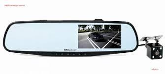 Автомобильный <b>видеорегистратор Blackview</b> MD <b>X6</b> DUAL ...