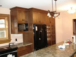 kitchen pass design pictures remodel