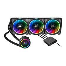 <b>Thermaltake</b> компьютер <b>водяное охлаждение</b> - огромный выбор ...