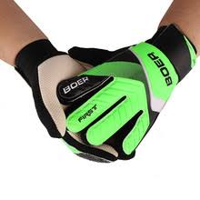 Buy <b>goalkeeper gloves</b> kids and get free shipping on AliExpress.com
