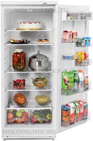 Однокамерный <b>холодильник ATLANT</b> МХ <b>5810-62</b> купить в ...
