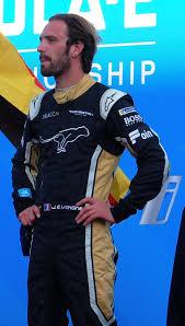 Temporada 2018-19 de Fórmula E