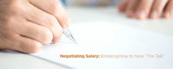 negotiating salary knowing how to have the talk swoon negotiating salary knowing how to have the talk
