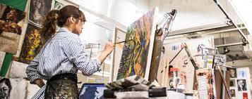 fine arts studio art major ohio wesleyan university fine arts studio art major