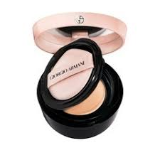 <b>Armani</b> Beauty To Go Essence-In-Foundation <b>Tone</b>-<b>Up</b> Cushion ...
