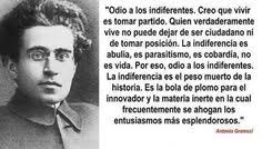 Antonio Gramsci on Pinterest | Italian Quotes, Ecology and Umbria ...