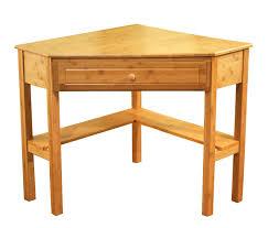 very small corner desk ikea black ikea glass top desk