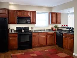 aristokraft cabinets wooden cabinet contractors choice features clarksonrouge contractors choice features