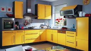 kitchen countertops materials
