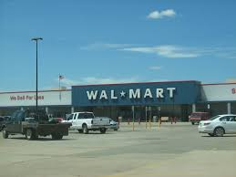 Image result for altus walmart
