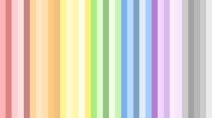 Lines Stripes 96 Pixel Line Width 128 Pixel Line Spacing Mint Green