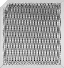 <b>Угольный фильтр Maunfeld</b> (Маунфилд) <b>CF 120</b> - на сайте ...