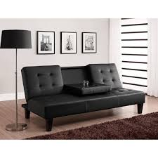 explore related products futon sofa beds aria futon sofa bed