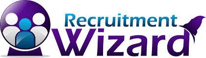 resume writing service recruitment wizard menu