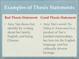 writing a strong thesis statement pdf   writingprofessional essay writing tips non plagiarized term papers and thesis statement