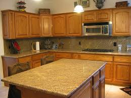 Granite Kitchen Counter Top Stone Countertop Pictures Granite Countertops Fresno California