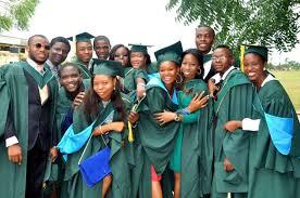 Image result for universities in nigeria