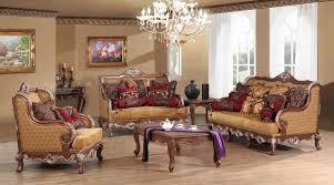 living room decor luxury living room set captivating with anastasia designer victorian style ochre sofa anastasia luxury italian sofa