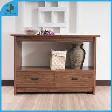 oak bedroom furniture home design gallery: bedroom furniture wardrobe manufacturer classical bedroom furniture
