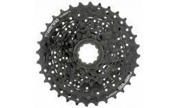 <b>Кассета</b> для велосипеда <b>Shimano HG200</b> (<b>ECSHG2009132</b> ...