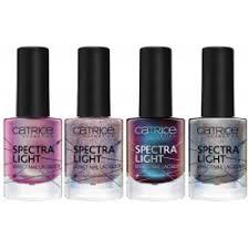 Отзывы о <b>Лак для ногтей</b> Catrice <b>Spectra</b> Light