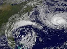 Résultats de recherche d'images pour «ouragan joaquin»