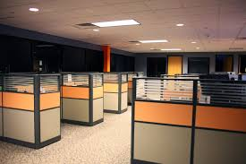 contemporary cubicle desk home desk design modern office design layout full imagas office amp workspace modern attractive modern office desk design
