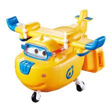 <b>Super Wings</b> 【Будинок іграшок】 купить <b>игрушки</b> Супер Крылья в ...