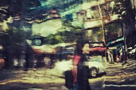 street photography essay  daily life in south korea  edge of  blurgurgitate south korea