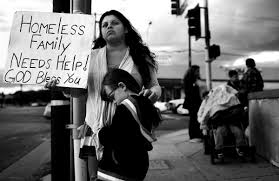 homeless people essay a essay on helping others magnifique essai photo sur les sans abris great photo essay on