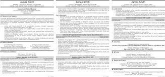 sample resume for administrative assistant executive examples administrative support assistant resume sample civilian federal example of a great administrative assistant resume samples