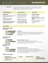 What Should I put on my First CV   Template  CV formatting tips that will get you more cv contact formatting