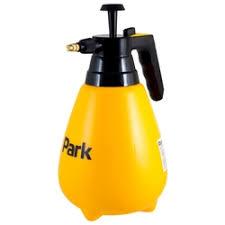 «Опрыскиватель помповый ручной <b>PARK</b> 1,5 л» — Результаты ...