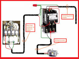 wiring diagram for contactor wiring inspiring car wiring diagram 240 volt contactor wiring diagram 240 image wiring on wiring diagram for contactor three phase