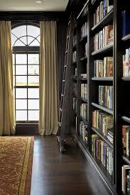 shelf ikea kitchen contemporary bookcase bookshelves