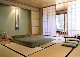 japanese style bedroom how i would love to set up my spare bedroom japanese style
