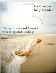 essay on moralitydeterminism philosophy essay on morality mac vs pc comparison essay thesis