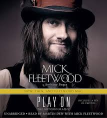 Play On: Now, <b>Then</b>, and <b>Fleetwood Mac</b>: The Autobiography by ...