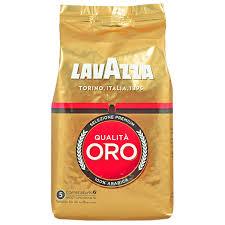 кофе в капсулах кофепорт porto trieste espresso 10 капсул