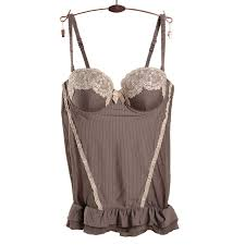 <b>Sexy lace perspective</b> temptation net yarn piece of clothing with <b>bra</b> ...