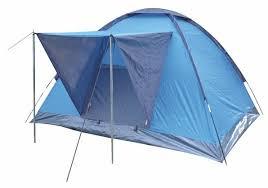 Палатка <b>Green Glade</b> Vero 3 — купить по выгодной цене на ...