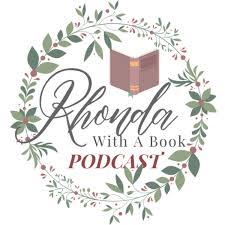 Rhonda With A Book