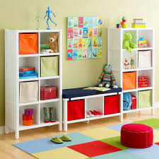 kids design briliant inspirations small room ideas childrens storage furniture playrooms