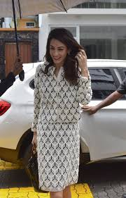 17 best images about work style pump house of amal clooney breathes new life into a working wardrobe