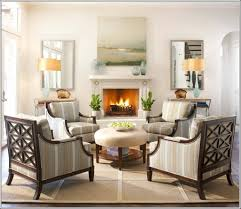 create magic with four chairs in living room chairs living room
