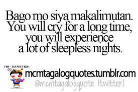 Sweet Love Quotes For Him Tumblr Tagalog Quotes Nmuwrhg | www ... via Relatably.com