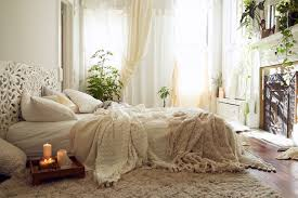 Bohemian Bedroom Decor Boho Bedrooms