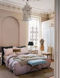 feminine bedroom furniture bed: feminine bedroom delicate decor  feminine feminine bedroom delicate decor
